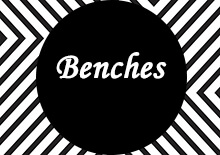 View All Benches