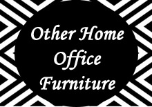View All Other Home Office Furniture