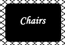 View All Chairs